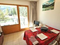 Ferienwohnung 1599813 für 6 Personen in La-Salle-Les-Alpes