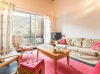 Apartamento 1599818 para 9 personas en La-Salle-Les-Alpes