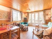 Ferienwohnung 1599826 für 7 Personen in La-Salle-Les-Alpes