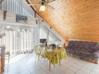 Holiday apartment 1599849 for 6 persons in Briancon