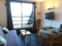 Studio 1599850 for 6 persons in Piau-Engaly