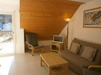 Holiday apartment 1599853 for 6 persons in Saint-Lary-Soulan