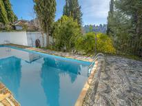 Dom wakacyjny 16009 dla 7 osób w Granada