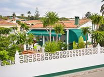 Vakantiehuis 16062 voor 4 personen in Marbella