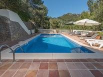 Appartement 16303 voor 4 personen in Port de Soller