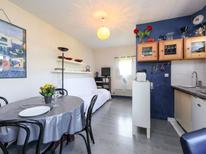 Ferienwohnung 16636 für 2 Personen in Cabourg