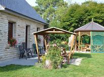 Maison de vacances 16817 pour 4 personnes , Fouesnant
