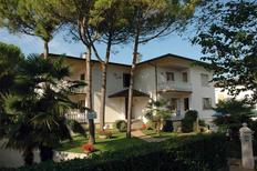 Mieszkanie wakacyjne 160591 dla 7 osób w Lignano Pineta