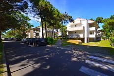 Rekreační byt 160676 pro 6 osob v Lignano Riviera