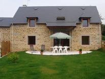 Ferienhaus 160845 für 10 Personen in Montgothier
