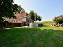 Ferienhaus 160854 für 16 Personen in Winterswijk-Woold