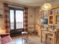Studio 1600099 für 4 Personen in Le Monêtier-les-Bains