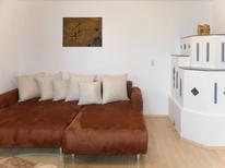 Appartamento 1600126 per 6 persone in Mittersill