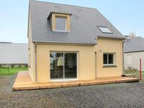 Rekreační dům 1600134 pro 14 osob v Gouville-sur-Mer