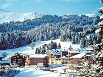 Ferienwohnung 1600136 für 5 Personen in Morillon