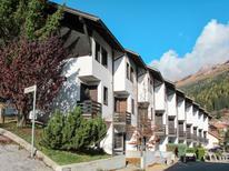 Ferienhaus 1600145 für 6 Personen in Moena