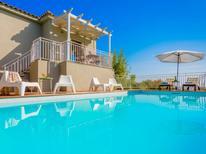 Casa de vacaciones 1600166 para 7 personas en Skala