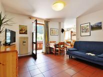Appartement de vacances 1600173 pour 6 personnes , Canazei