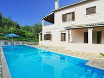 Maison de vacances 1600188 pour 10 personnes , Roda