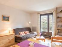 Studio 1600215 für 4 Personen in Le Monêtier-les-Bains