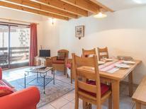 Ferienwohnung 1600234 für 6 Personen in La-Salle-Les-Alpes