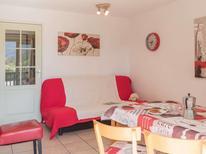 Ferienwohnung 1600236 für 6 Personen in La-Salle-Les-Alpes