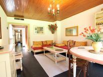 Ferienwohnung 1600248 für 6 Personen in La-Salle-Les-Alpes