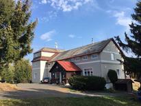 Ferienwohnung 1600299 für 4 Personen in Tanvald
