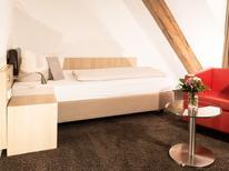 Pokój 1600306 dla 1 osoba w Hausen ob Verena