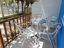 Holiday apartment 1600326 for 4 persons in Velipoja