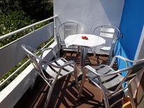 Ferienwohnung 1600327 für 4 Personen in Velipoja