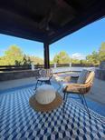 Villa 1600331 per 10 persone in Sant Francesc de Formentera