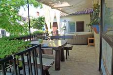 Rekreační byt 1600351 pro 5 osob v Njivice