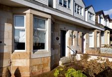Holiday home 1600381 for 8 persons in Clydebank