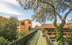 Ferienwohnung 1600397 für 6 Personen in Mijas Urbanisation Riviera