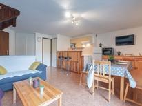 Appartement 1600427 voor 9 personen in Saint-Lary-Soulan
