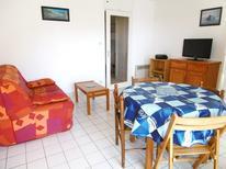 Ferienwohnung 1600431 für 4 Personen in Arzon
