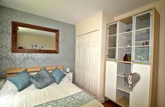 Appartement 1600440 voor 5 personen in Doncaster