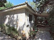 Vakantiehuis 1600448 voor 2 volwassenen + 2 kinderen in Ozias
