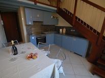 Appartement de vacances 1600502 pour 2 personnes , Menton
