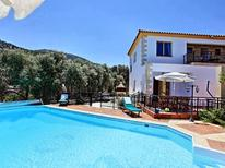 Holiday home 1600506 for 6 persons in Pomos