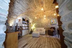 Appartement 1600508 voor 3 personen in Popolano