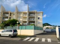 Holiday apartment 1600509 for 4 persons in Le Marin