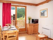 Appartement 1600531 voor 6 personen in Puy-Saint-Vincent