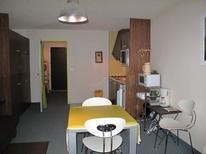 Studio 1600534 für 4 Personen in Corrençon-en-Vercors