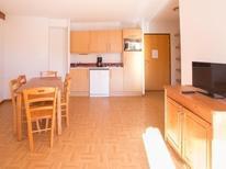 Appartement 1600543 voor 8 personen in Puy-Saint-Vincent