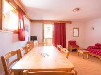 Appartement 1600564 voor 6 personen in Puy-Saint-Vincent