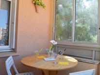 Ferienwohnung 1600594 für 4 Personen in Bormes-les-Mimosas