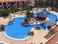 Rekreační byt 1600625 pro 2 osoby v Costa Del Silencio