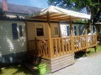Ferienhaus 1600636 für 6 Personen in Argenton-sur-Creuse
